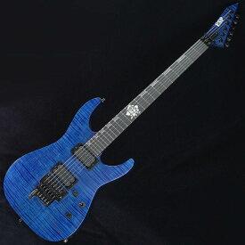 ESP×BanG Dream! Collaboration Roselia Series 氷川紗夜 Model M-II SAYO II FR 【即納可能】