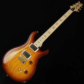 P.R.S. Custom24 Swamp Ash Limited (Violin Amber) [SN.236240] 【特価】
