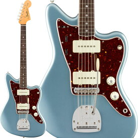 Fender American Original '60s Jazzmaster (Ice Blue Metallic) [Made In USA] 【ikbp5】