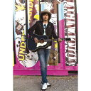 Gibson Kazuyoshi Saito J-45 ADJ 2020 Edition [斉藤和義シグネチャー・モデル第6弾!] 【予約受付中・順次入荷案内】 【PGC-ACOUSTIC…