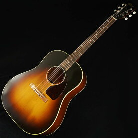 Gibson Limited Edition Banner J-45 19 Frets (Vintage Sunburst) 【ikbp5】