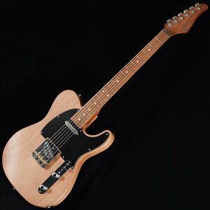 Suhr Guitars J Select Classic T Satin WOODSHED (Natural Satin) [SN.JS7Q0M]