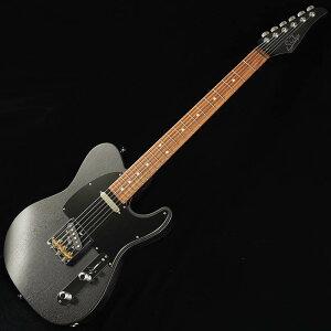 Suhr Guitars J Select Classic T Satin WOODSHED (Black Satin) [SN.JS5F5Y]