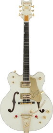 GRETSCH G6136T-62-LTD Limited Edition Falcon with Bigsby
