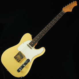 Infinite Trad Fullsize T 1P Select Alder (Butter Cream W/Light Aged)