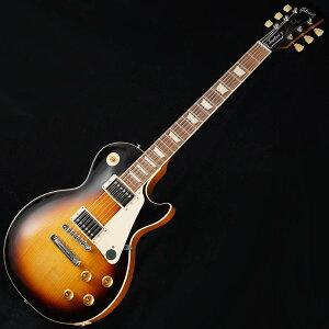 "Gibson Les Paul Standard '50s (Tobacco Burst) #120590242 【今ならギブソン純正アクセサリーパックに加えて""ピックケース""をプレゼント!】 【ikbp5】"