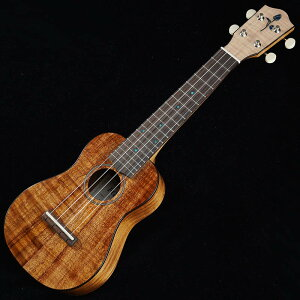 """FUJIGEN FGN Acoustic ¥""Soprano¥"" FUS-TS"""