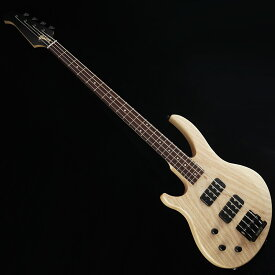 Gibson EB Bass 4-String 2018 Left-Hand (Natural Satin) 【特価】