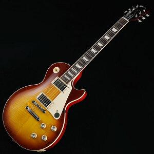 Gibson Les Paul Standard '60s (Iced Tea) #201700369 【ギブソン純正アクセサリーパック・プレゼント!】 【ikbp5】