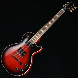 Gibson Slash Les Paul Standard Limited Edition (Vermillion Burst) #226000101 【ikbp5】