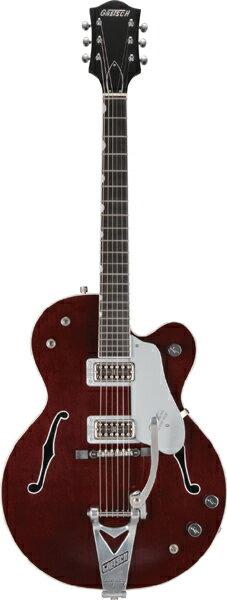 GRETSCH G6119-1962FTPB Chet Atkins Tennessee Rose