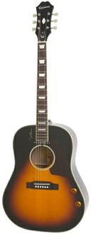 Epiphone by Gibson John Lennon EJ-160E