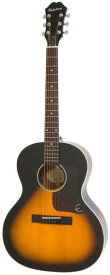 Epiphone by Gibson EL-00 PRO (VS)