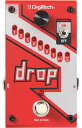 Digitech Drop [正規輸入品] 【限定タイムセール】
