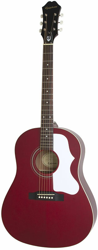 Epiphone by Gibson Limited Edition 1963 EJ-45 (Wine Red) 【限定タイムセール】