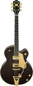 GRETSCH G6122T-59 VS Vintage Select Edition '59 Chet Atkins Country Gentleman 【新製品ギター】