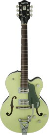 GRETSCH G6118T-SGR Players Edition Anniversary