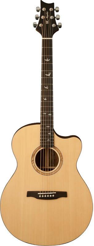 P.R.S. SE Alex Lifeson [Alex Lifeson Signature Acoustic] 【特価】