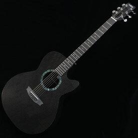 Rain Song WS1000 N2