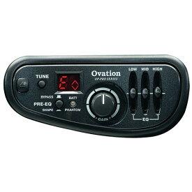 OVATION OP Pro
