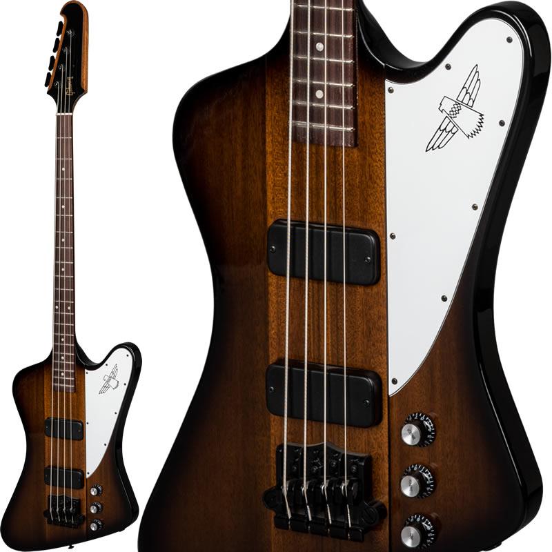 Gibson Thunderbird Bass 2018 (Vintage Sunburst) 【ikbp5】