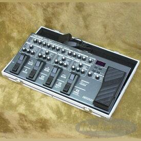 BOSS ME-80 [PSA100S2(ACアダプター) & PDC-600BK・プレゼント!] 【特価】