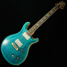 P.R.S. KID Limited McCarty Korina 10top / Blue Matteo #232897 【限定タイムセール】