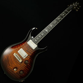 P.R.S. KID Limited McCarty Korina 10top / Custom Color #233376 【限定タイムセール】