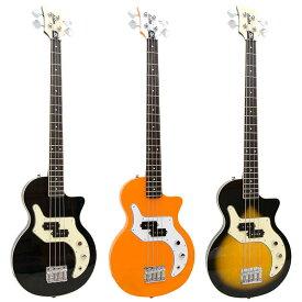 Orange O'Bass 【本数限定特価】