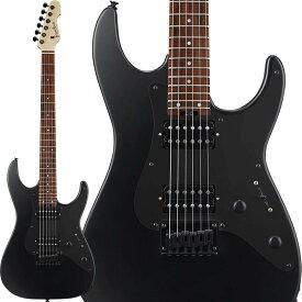 GrassRoots G-MR-45DX (Black Satin)