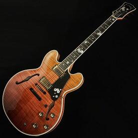 Seventy Seven Guitars EXRUBATO/SAKURA-SP'19 【2019ディバイザー商談会選定品】