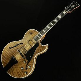 Seventy Seven Guitars HAWK/MAGNOLIA-SP'19 #AS0473 【2019ディバイザー商談会選定品】