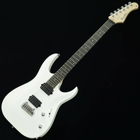 Bacchus CUSTOM SERIES GRACE-AT/BW [Made In JAPAN] (WH) 【特価】