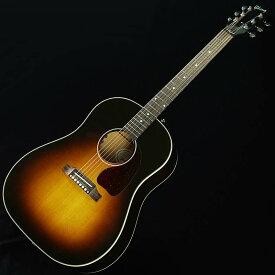 """Gibson J-45 Standard 2019 (Vintage Sunburst) 【ikbp5】 【数量限定""""ギブソン特製ギグバッグ""""プレゼント!】"""