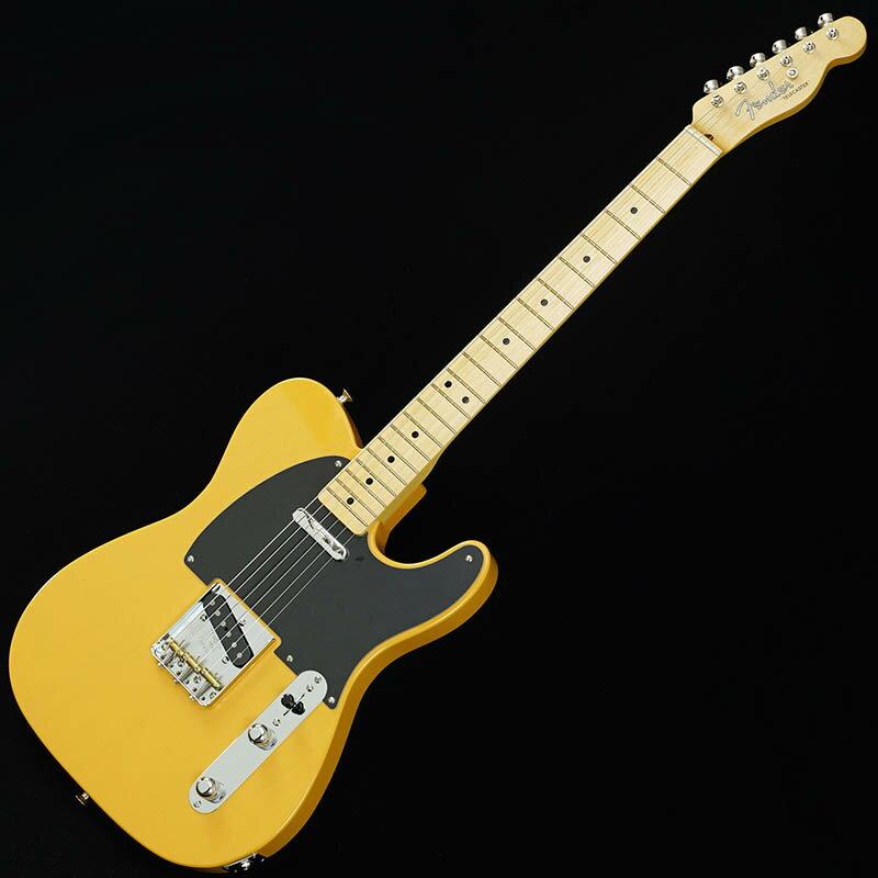 Fender Custom Shop Limited Edition Yutaka Ozaki Memorial Edition Telecaster #R18454 【当店入荷分ラスト1本です!】 【ikbp5】