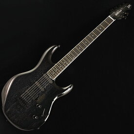 MUSICMAN LIII BFR HSS Tumescent #G81787 [Steve Lukather Signature Model] 【特価】 【衝撃の50%OFF!】