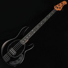 MUSICMAN StingRay Special 1H (Jet Black/Ebony) 【USED】 【中古】