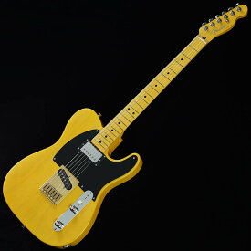Fender IKEBE FSR 1952 Telecaster SH (Butter Scotch) [Made In Japan] 【今ならVOX Pathfinder 10をプレゼント!!】