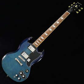 Epiphone by Gibson G-400 Deluxe PRO (CBF) 【特価】