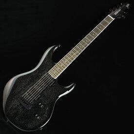 MUSICMAN LIII BFR HH Tumescent [Steve Lukather Signature Model] 【特価】 【衝撃の50%OFF!】