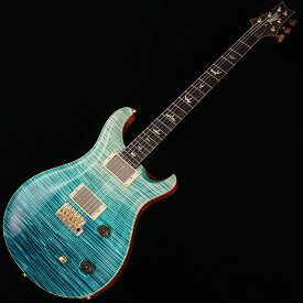 P.R.S. Private Stock #8475 McCarty Trem East Indianrosewood Neck (Blue Steel Fade) 【数量限定!!オリジナルフレットガードプレゼント】