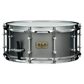 TAMA LSS1465 [S.L.P. -Sound Lab Project- / Sonic Stainless Steel]【店頭展示チョイキズ特価品】 【限定タイムセール】