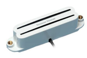 Seymour Duncan SHR-1 【安心の正規輸入品】