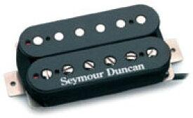 Seymour Duncan TB-4b 【安心の正規輸入品】