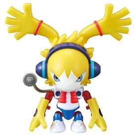 デジモンユニバース アプリモンスターズ アプリアライズコレクション AA-05 ミュージモン
