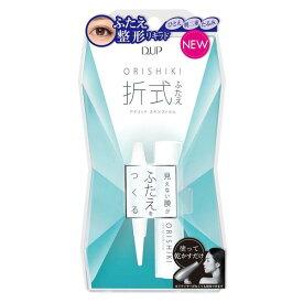 D-UP オリシキ アイリキッドスキンフィルム