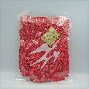 ヒビキスパイス 業務用 出前用七味唐辛子0.3gx400食 国内製造 ケータリング用 小分け 1食使いきり
