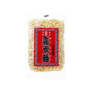 【広東麺(やきそば)200g【業務用/やきそば】