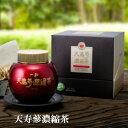 一和天寿蔘濃縮茶 300g