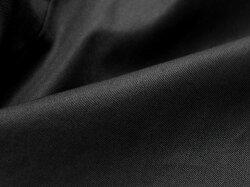 グレンフェルGRENFELL/【国内正規品】グレンフェルクロスタイロッケンコート「MAYFAIR」